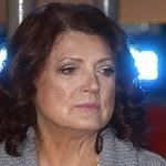 Urszula Dudziak o swoim dramacie: Obcięłam sobie zdrową pierś!