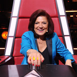 "Urszula Dudziak przechodzi z ""The Voice Senior"" do ""The Voice of Poland"""