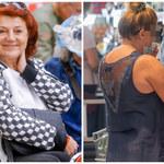 Urszula Dudziak staje w obronie Beaty K.: Myślę, że jej wybaczymy