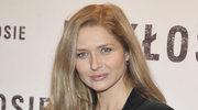 Urszula Grabowska: Jeśli uważam, że coś jest ważne, walczę
