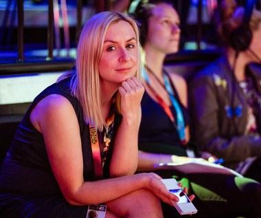 Urszula Klimczak: Moja ingerencja pozwala topowym graczom osiągać lepsze wyniki