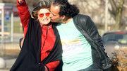 Urszula: Kryzys małżeński już za nią?