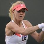 Urszula Radwańska w drugiej rundzie turnieju w Miami