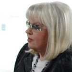 Urszula Sipińska dostanie pomoc od Ministerstwa Kultury?
