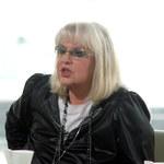 Urszula Sipińska wściekła! Za swój wielki hit nie dostaje ani grosza!