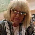 Urszula Sipińska żyje w biedzie!