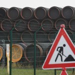 Uruchomienie polsko-litewskiego gazociągu GIPL to szansa dla rynku