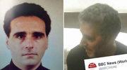 """Urugwaj: Ekstradycja """"kokainowego króla Mediolanu"""""""