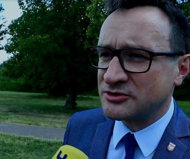Urynowicz o Cracow Green Film Festival: Potrzebujemy sojuszników w walce o czyste środowisko