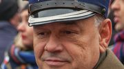 """Urząd do spraw Kombatantów zadecydował o odebraniu Medalu """"Pro Patria"""" Mazgule"""