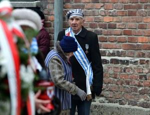 Urząd ds. Kombatantów: Świadczenia kombatanckie to nie odszkodowania za Holokaust