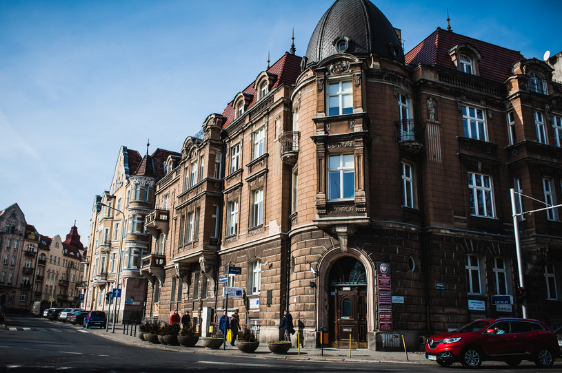 Urząd Miasta Poznania; zdj. ilustracyjne /Karol Makurat /Reporter
