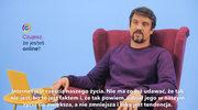 Urząd on-line. Wywiad z Michałem Czerneckim