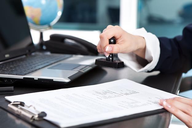 Urząd Patentowy czeka ważna zmiana /©123RF/PICSEL
