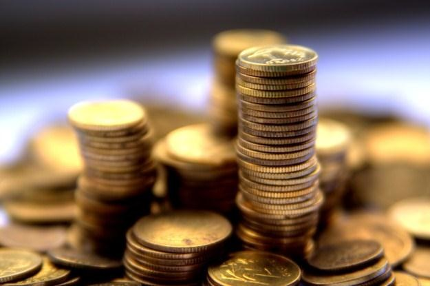 Urząd Skarbowy chce prześwietlić transakcje Allegro (Fot. Marcin Jochimczyk) /stock.xchng