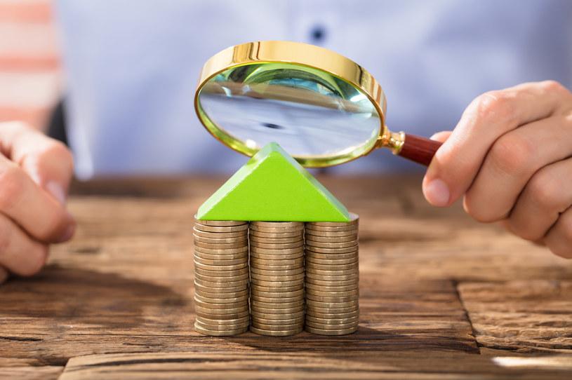 Urząd skarbowy ma zasadniczo pół roku na wszczęcie postępowania podatkowego /123RF/PICSEL