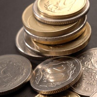 Urząd skarbowy  nie wyśle zwrotu podatku, jeśli jest on mniejszy niż 8 złotych /© Bauer