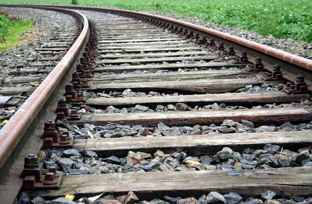 Urząd Transportu Kolejowego nałoży wysoką karę na Przewozy Regionalne /© Panthermedia