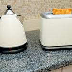 Urządzenia AGD, które stwarzają ryzyko pożaru w domu