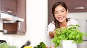 Urządzenia do gotowania na parze