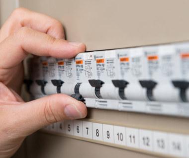 Urządzenia, które czerpią najwięcej prądu po wyłączeniu