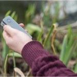 Urządzenie wielkości smartfona odczyta nasz genom