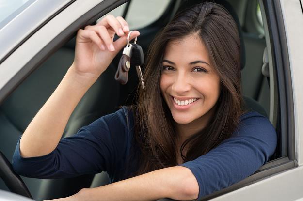 Urzędnicy uznali, że w ryczałcie zawarte są koszty mycia samochodów, przeglądów itd. /©123RF/PICSEL