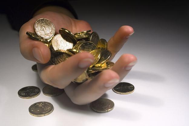 Urzędy skarbowe będą bardziej przyjazne dla podatników /©123RF/PICSEL