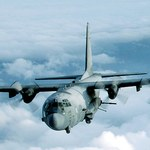 US Air Force chce przerobić samoloty ładunkowe na bombowce