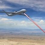 US Air Force za kilka lat otrzyma broń laserową