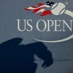 US Open. Kontrowersje wokół dokumentu. Amerykańska federacja umywa ręce