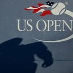 US Open. Na trybunach zasiądą tylko zaszczepieni kibice