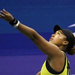 US Open. Naomi Osaka chce odpocząć od tenisa po porażce
