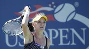 US Open: Radwańska i Janowicz powalczą o kolejną rundę