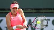 US Open. Radwańska pierwszy raz od 11 lat bez rozstawienia w Wielkim Szlemie