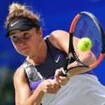 US Open. Wycofały się Switolina i Bertens
