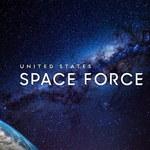 US Space Force - jego utworzenie to początek bitwy o kosmos?