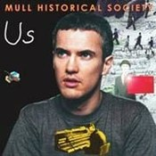 Mull Historical Society: -Us