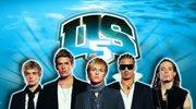 US5: Przebojowy boysband!
