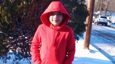 USA: 11-latek zamarzł w Teksasie. Rodzina żąda 100 mln dolarów odszkodowania