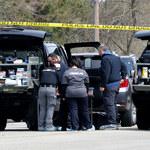 USA: 189 zabójstw w Milwaukee w ciągu roku, najwięcej od dekad