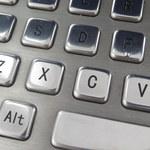 USA: 36 osób z zarzutami za cyberprzestępczość. Straty przekraczają 530 mln dolarów