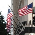 USA: 8 egzekucji w 10 dni. Prawnicy skazanych chcą je zablokować