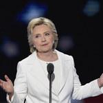 USA: Afera finansowa w Partii Demokratycznej