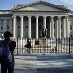 USA: Agencje rządowe zaatakowane przez hakerów