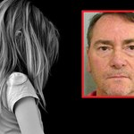 USA: Agent FBI badał przestępstwa seksualne wobec dzieci. Został oskarżony