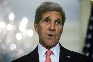USA apelują o powściągliwość w konflikcie o Górski Karabach