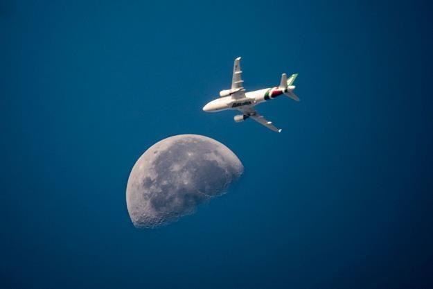 USA atakują unijne dotacje dla Airbusa /©123RF/PICSEL