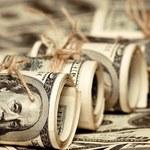 USA. Badanie: Im więcej zarabiasz, tym dłużej będziesz żył