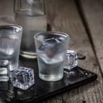 USA. Badanie: niemal co trzecia osoba w czasie pandemii ograniczyła spożycie alkoholu